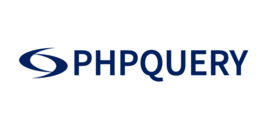 PHPQUERY_270